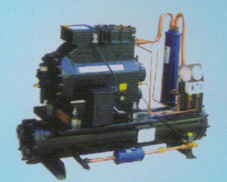 电源电压过高或过低均会使制冷电器不能正常工作